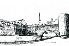 50041688171_6b8d83fe26_o_Abbaye-Neumünster_s