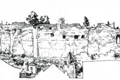 sketch_LUXEMBOURG_Casemates-du-Bock_190731b_300dpi_s