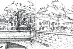 sketch_LUXEMBOURG_PONT-DU-GRUND_170525_72dpi