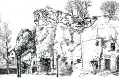 sketch_LUXEMBOURG_Place-Auguste-ENGEL_Grund_200215_300dpi_s