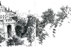 sketch_LUXEMBOURG_Porte-Espagnole_190511_300dpi_s