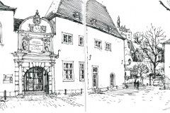 sketch_LUX_MNHN_façade_180224_72