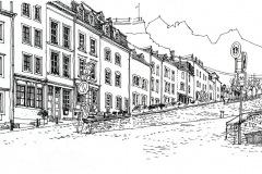 sketch_LUX_Montée-du-GRUND_180414_72